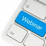ChiroTouch to host webinar with Barry Anderson, DC