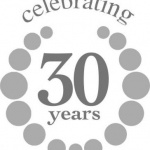 International Academy of Chiropractic Occupational Health Consultants celebrates 30 years