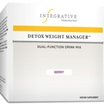 New supplement addresses effect of xenobiotics on weight loss