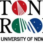UB College of Chiropractic, SUNY Stony Brook collaborate to teach MRI spine interpretation