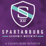 Sherman College of Chiropractic partners with Spartanburg Academic Movement