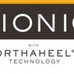 Vasyli LLC announces global rebranding to Vionic Group LLC