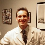 NUHS faculty member publishes article on acupuncture and hypertension
