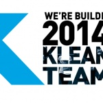 Klean Athlete announces applications for KleanTeam USA Ambassador Athletes