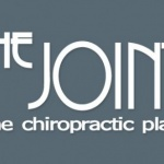 The Joint…the chiropractic place ranks No. 45 on the 2013 Inc. 500 List
