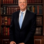 Sen. Jerry Moran of Kansas to keynote NCLC 2014