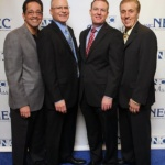 Association of New Jersey Chiropractors celebrates 10th anniversary