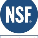 Essential Formulas receives NSF Certified for Sport designation