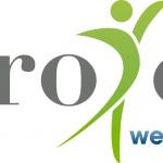 Giving back is a yearly tradition at Chiro One Wellness Centers