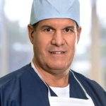 Laser Spine Institute welcomes new orthopedic surgeon
