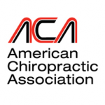 Get vertical in honor of National Chiropractic Health Month