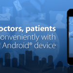 Integrated Practice Solutions announces Foot Levelers integration in its MyChiroTown app