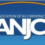Association of New Jersey Chiropractors announces special award recipients