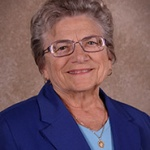 Standard Process Inc. mourns loss of company matriarch Sylvia DuBois