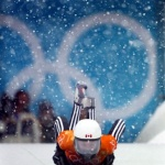 Palmer College of Chiropractic salutes its Winter Olympians