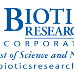 Biotics Research launches gluten-free awareness campaign