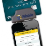 Cash Practice Systems adds mobile app to list of offered services