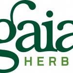 Gaia Herbs announces support for AHPA research