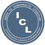 ICL launches mobile version of site