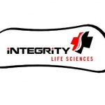 Integrity Life Sciences announces global licensing agreement for Axiom Worldwide Inc.'s technology and products