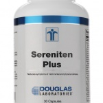 Douglas Laboratories launches Sereniten Plus