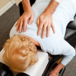 Chiropractic tables, techniques go hand-in-hand