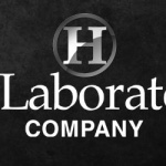 Hill Laboratories awarded ISO 13485 Compliance, UL and Health Canada Approval for Hill DT