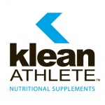 Klean Athlete introduces new vitamin D supplement