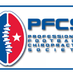 Scrip Hessco teams up with the Professional Football Chiropractic Society