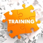 Getting ICD-10 ready: staff training a key component