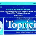 Topical BioMedics Inc. signs on with CVS Pharmacy