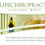 Life Chiropractic College West makes key appointments