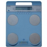 Tanita introduces new body composition analyzer
