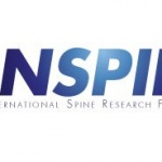 International spine research conference brings chiropractors, physicians together in Belgium