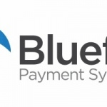 ChiroTouch, Bluefin Payment Systems partner for integrated payments