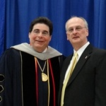 New York Chiropractic College holds commencement
