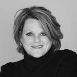 Parker University names Donna Wald as new director of alumni relations