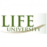 Life University celebrates 10th anniversary of Guy Riekeman's presidency