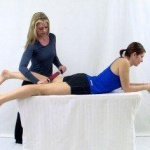 Myofascial roller massage reduces delayed onset muscle soreness