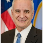 Minnesota governor signs recodification confirming chiropractic scope of practice