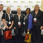 Successful Hands grants awarded at the ONE Concept Conference in Atlanta