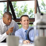 The difference between a mentor and a consultant