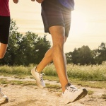 May designated 'Exercise is Medicine' month