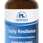 Progressive Laboratories launches Daily Resilience
