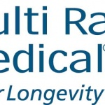 Multi Radiance Medical sponsors free webinar on super pulsed laser therapy