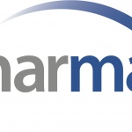 Pharmax meets Emerson Quality Program Gold Partner standards
