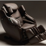 Inada USA introduces Flex 3s massage chair