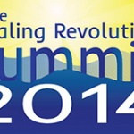 The Healing Revolution Summit to be held in Asheville, N.C., July 18-20