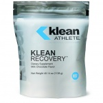 Klean Athlete Introduces KLEAN RECOVERY protein powder blend