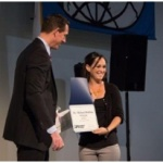 Life Chiropractic College West student receives $10K scholarship from Standard Process